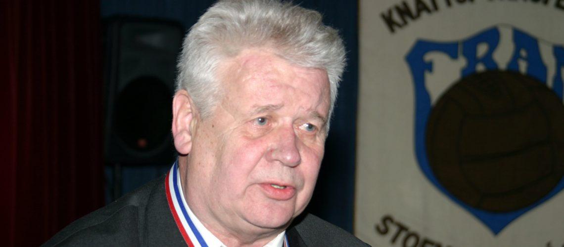 Birgir Lúðvíksson vefur