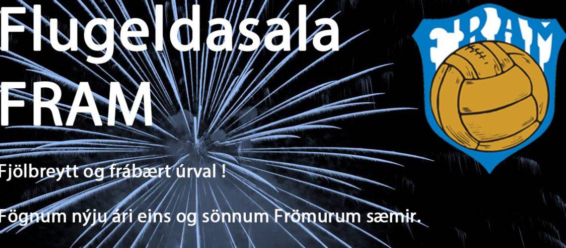 Flugeldar-2014-banner-Auglysing1