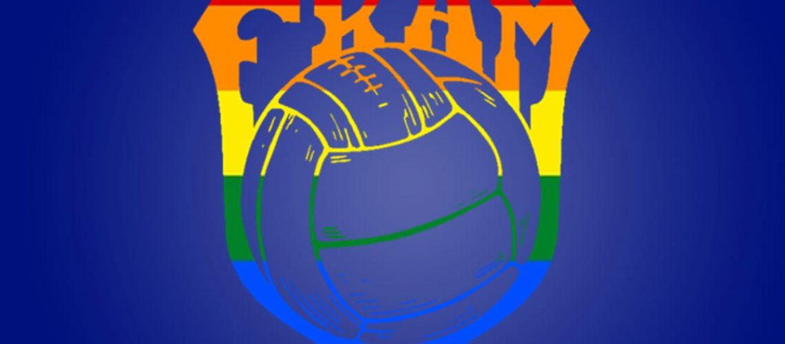 Gay pride vefur