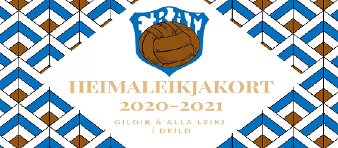 Heimaleikjakort 2020-2021 (1)