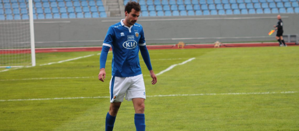 Ivan Bubalo vefur