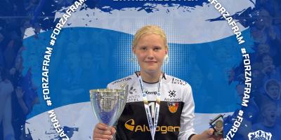 Leikmenn KVK - Profile myndir (2)