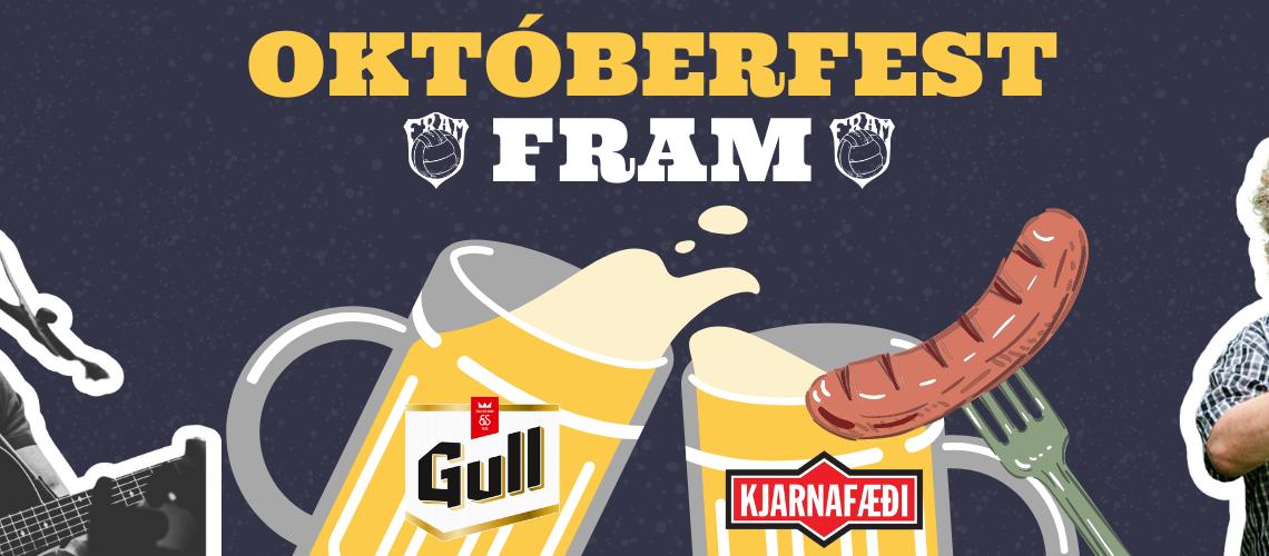 OktoberfestVidburdarmynd (1)