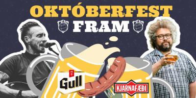 OktoberfestVidburdarmynd (2)