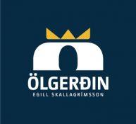 Olgerdin-logo