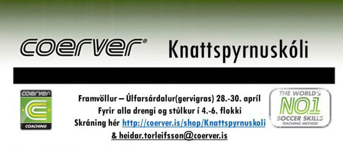 coerver-fram-apríl-2017-709x1024 vefur
