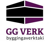 ggverk