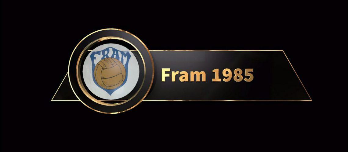 kv 1985